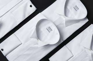 evening_xacus_shirt_shirt
