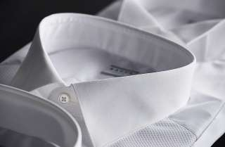 evening_xacus_shirt_whiteshirt