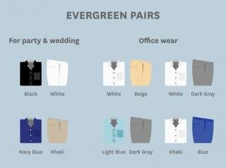 evergreen pairs_xacus_shirt