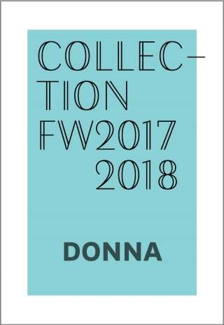 collection_fw2018_xacusdonna