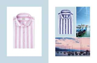 pitti92_riviera_collection_xacus_shirt_man