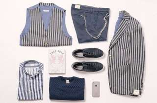 xacus_italy_shirt_outfit_fashion