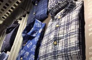 xacus_shirt_pitti92_pittiuomo_fashion_firenze