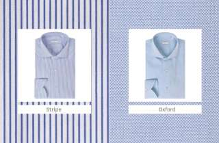 xacus_shirt_stripe