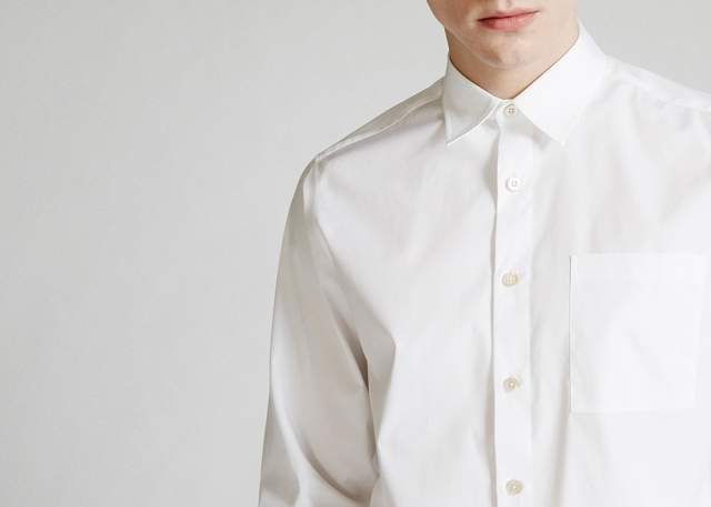 xacus_white_label_camicia