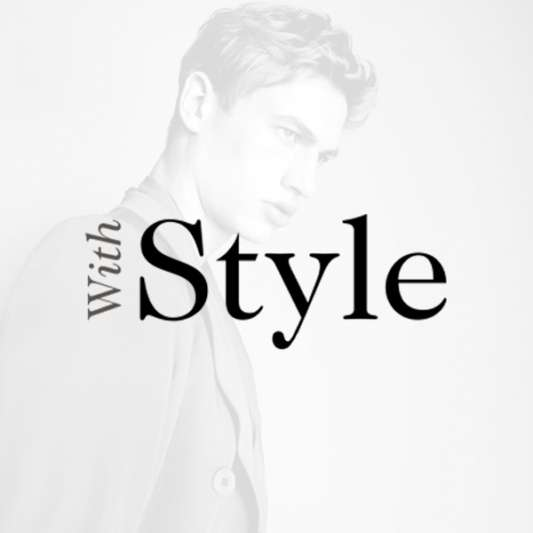 withstyle_xacus_fashion_man