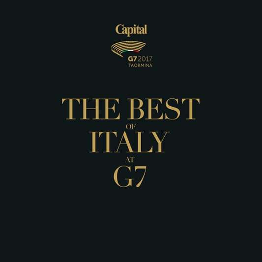 xacus_shirt_italy_g7_capital